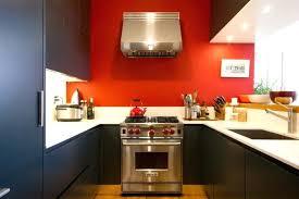 idee peinture cuisine photos idee de cuisine magnifique idace couleur peinture cuisine
