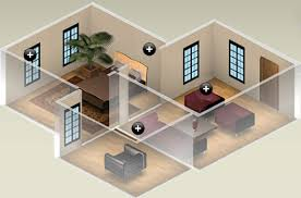 Interior Design Apps Project For Awesome Virtual Interior Design - Virtual home interior design
