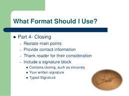 resume and cover letter tips lori sadler