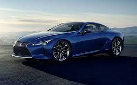 lexus lc wallpaper wonderful lexus lc 500 wallpaper full hd pictures