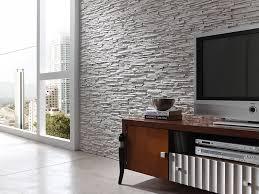 Tv Cabinet Modern Design Raya Furniture Decorative Wall Panel - Tv wall panels designs