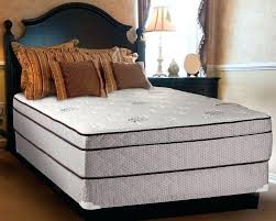 size queen mattress large size of sizes super king size full