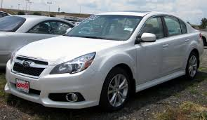 subaru legacy white subaru legacy 2012 review amazing pictures and images u2013 look at