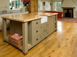 kitchen flooring kitchen tiles brick floor tile engineered