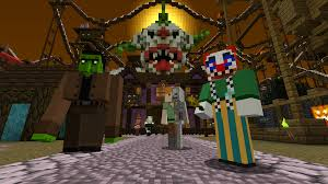 Minecraft Skeleton Halloween Costume by Minecraft Special Halloween 2015 Envioushost Com