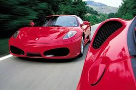 f430 price uk f430 review autocar