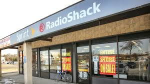 Sprint Store Locator Map Radioshack To Sell Another 731 Stores Including 11 On Li Newsday