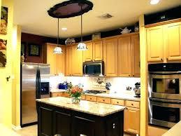 cabinet door hinges home depot home depot kitchen cabinet doors only s home depot closet door