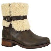 s blayre ugg boots ugg s blayre ii boot ebay