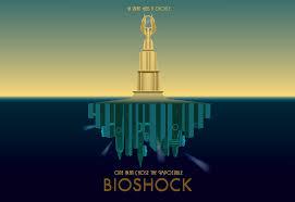 jt824 bioshock infinite iphone wallpaper bioshock infinite