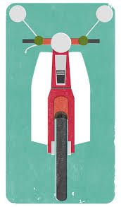 36 best c70 c90 images on pinterest honda cub cubs and
