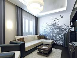 living room decorating ideas for small apartments living room decor ideas 2017 small apartment living room ideas home