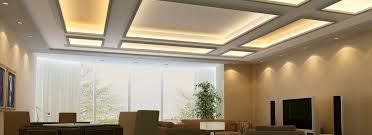metal t grids ceilings ceiling frames u0026 accessories