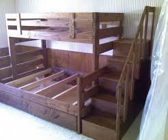 Maxtrix Bunk Bed Joyous Maxtrix Kids Bunk Beds Retreat Kids Also Maxtrix Moly