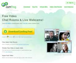 Free Live Webcam Chat Rooms by Camfrog Com Camfrog Video Chat Rooms U0026 Live Webcams