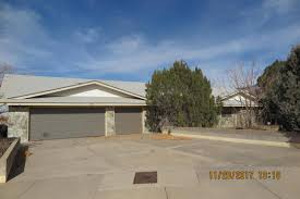 foreclosed homes in albuquerque foreclosures nm