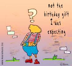 expecting gift not the birthday gift i was expecting free ecards greeting