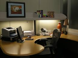 Corporate Office Decorating Ideas Professional Office Decor Ideas And Desk Red Apple Pictures