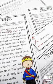 writing paper lines best 25 editing marks ideas on pinterest international language princess proofreading is a fun resource where students will be able to convey their knowledge of