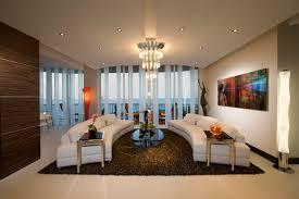 Modern Custom Furniture by Custom Furniture For Home Improvements Ward Log Homes