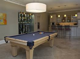 luxury basement in atlanta residence atlanta interior designer