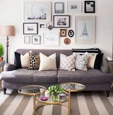 first apartment living room ideas 1000 ideas about first apartment
