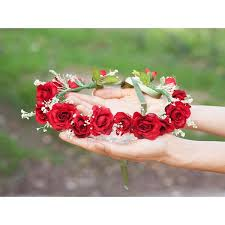 Rose Flower Images Best 25 Red Roses Ideas On Pinterest Red Roses And Buy Flowers