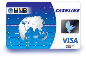 debit card international debit card visa debit card by hnb sri lanka