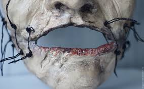 buy corey taylor mask slipknot masks for sale buy slipknot masks