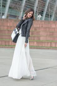 why every woman needs a chic leather jacket style miss molly