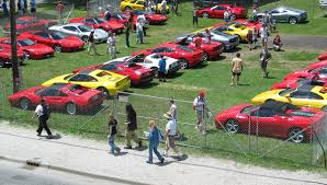cars list of ferrari road cars wikipedia