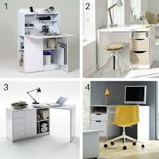 compact desk ideas back to ideas top tips for creating the perfect u0027homework