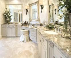 Wood Framed Bathroom Vanity Mirrors Mirrors Custom Made Bathroom Mirrors Melbourne Custom Bathroom