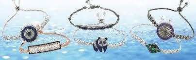 fashion necklace wholesale images Wholesale evil eye turkish jewelry jamilla jpg