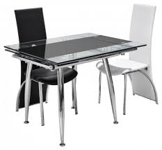 chrome dining room chairs chrome dining room chairs designer leather chrome dining room chairs