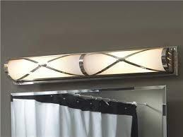 Designer Bathroom Lighting Fixtures by 11 Cool Bathroom Light Fixture Covers Designer U2013 Direct Divide
