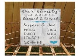 second marriage gifts 5 wedding gifts for second marriages gifts wedding ideas colin