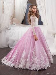 best 25 pink dresses for girls ideas on pinterest maids pink