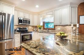 Kitchen Cabinets New Orleans Simple 50 Kitchen Cabinets New Orleans Design Ideas Of Singer