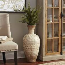Pier One Vase Decorating With Floor Vases Vdomisad Info Vdomisad Info