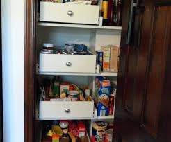 Walk In Pantry Shelving Ideas Medium Size Of Genial Pantry Shelving