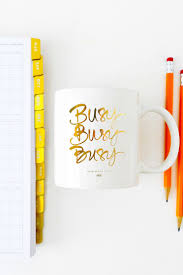 Creative Mug Designs 93 Best Mugs U0026 Sippers Images On Pinterest Mugs Sharpies And