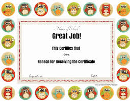 preschool diploma preschool diploma template awesome free school certificates awards