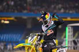motocross gear toronto toronto monster energy ama supercross championship 2014 racer