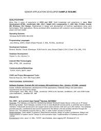 sle resume for ojt tourism students sle resume skills resumes exles for administrative assistant