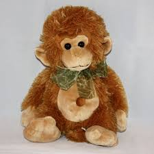 animal alley 12 inch birthday geoffrey toys 43 best animal alley plush images on pinterest plush products