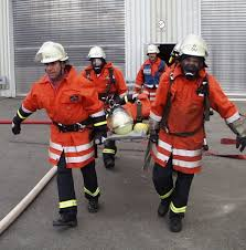 firefighter simple english free encyclopedia