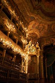 paris opera house chandelier 116 best opera houses images on pinterest architecture