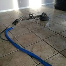 upholstery cleaners las vegas allied carpet upholstery cleaning get quote carpet cleaning