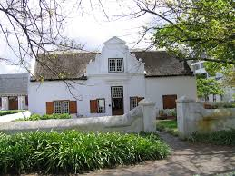different styles of houses in south africa house style